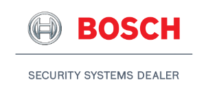 Bosch Security System