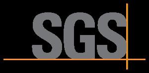 SGS Vostok Limited